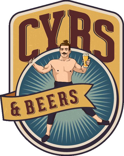 CYRS & BEERS
