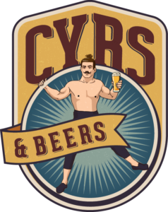 cyrsandbeers-logo-med