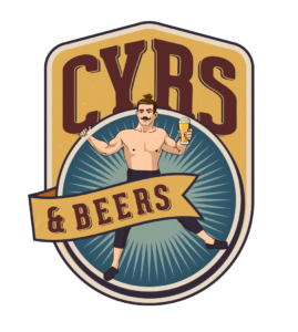 cyrsandbeers-logo-large