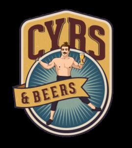 cyrsandbeers-logo-350x390